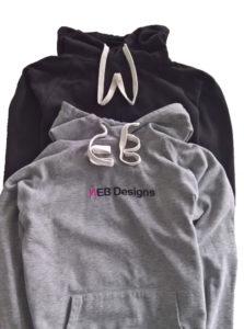 EB Designs Modeartikel