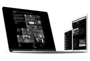Webdesign Chemnitz
