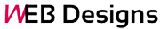 EB Designs Agentur für Webdesign Chemnitz