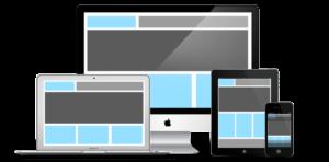 Webdesign Chemnitz | Ebdesigns