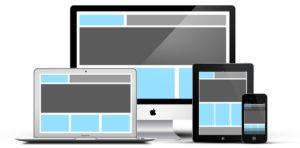 Responsives Webdesign Chemnitz