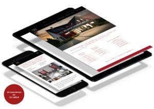 SCC | GRUOP-Partner Ihre Wunschimmobilie