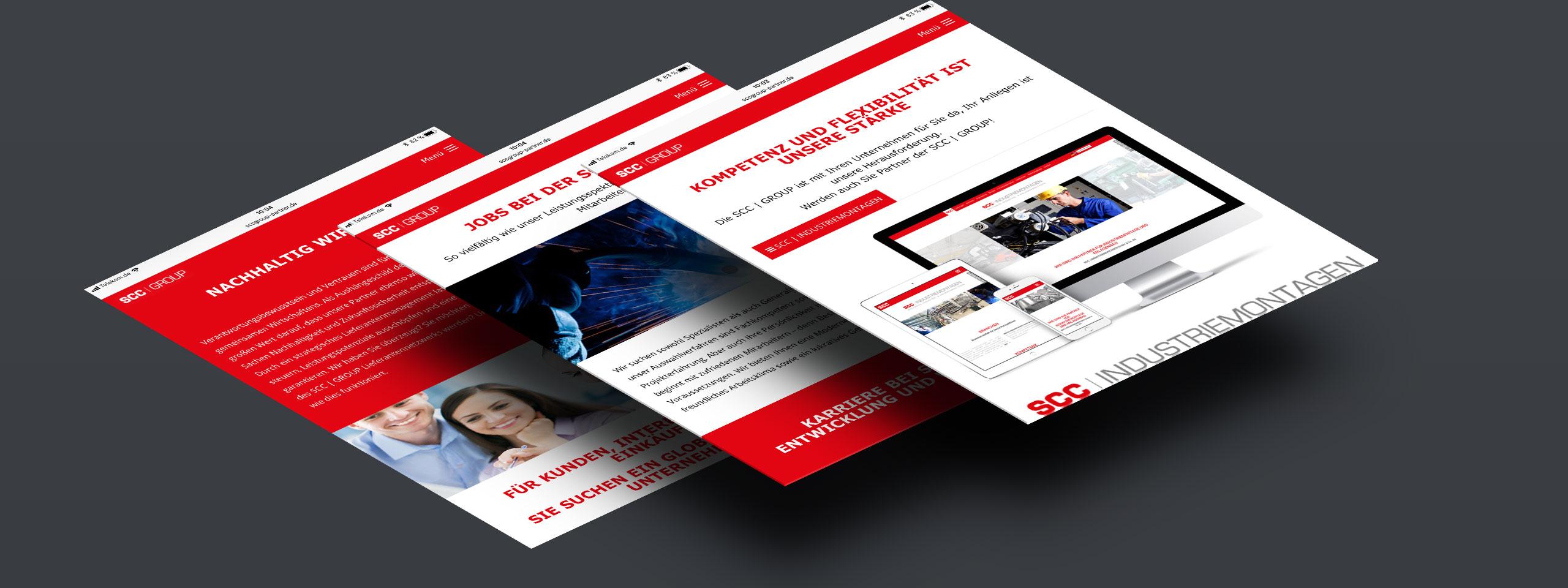 Charmant Webdesign Vorlage Fortsetzen Ideen - Beispiel ...